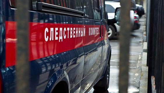 В Подмосковье фонарный столб упал на 75-летнюю женщину