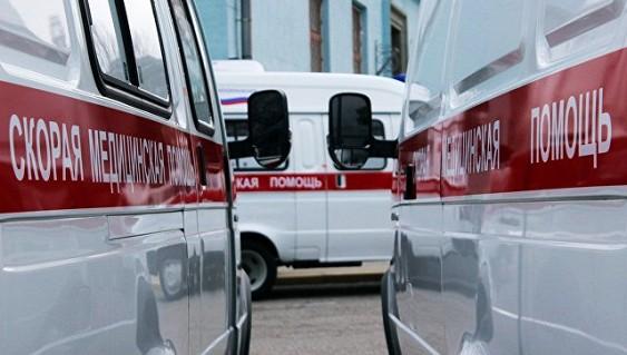 Непропуск «скорой помощи» остается безнаказанным