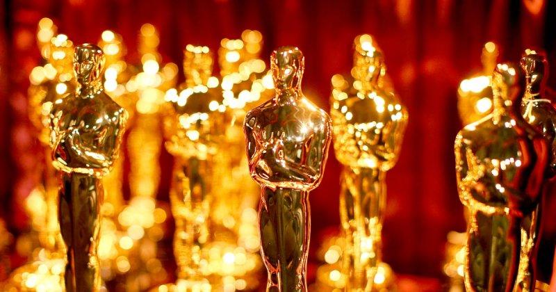 «Оскар»-2017 в цифрах (7 фото)