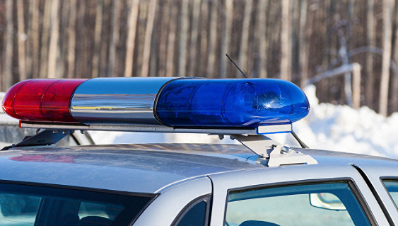 В Подмосковье возбудили дело после гибели трех детей в ДТП