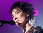 Россияне выберут лучшую рок-вокалистку страны