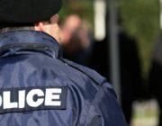 ВГреции десять экс-министров обвинили вовзяточничестве поделу Novartis