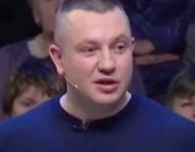 Уубийств лидера «Оплота» Жилина иВороненкова оказался один заказчик