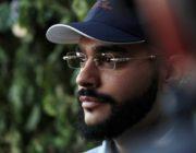 Тимати отказался извиняться заслова вадрес подозреваемого визбиении DjSmash