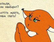 Главные проблемы женщин в смешных комиксах