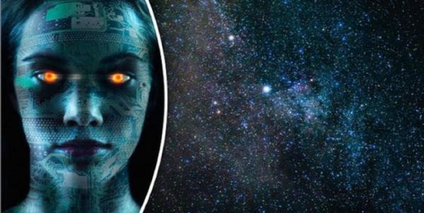 Новости НЛО, инопланетяне