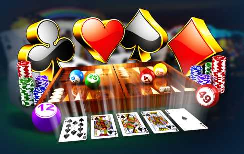 казино онлайн 777