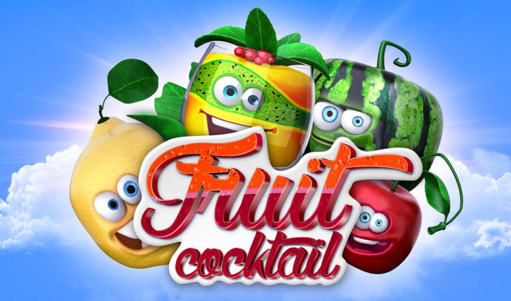 fruit-cocktail