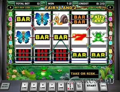 Приходящие в интернет казино для игры на реальные ставки игроки резервируют под эти цели определённый бюджет. Каждый сам решает, какую сумму заводить в казино для игры в игровые автоматы, рулетку, покер и прочие азартные игры онлайн.