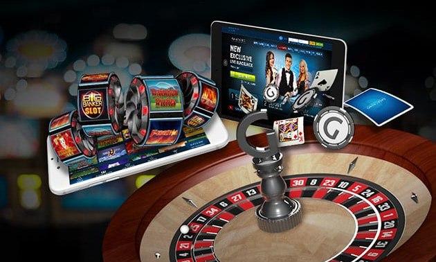 В каком онлайн казино лучше всего начинать играть новичку