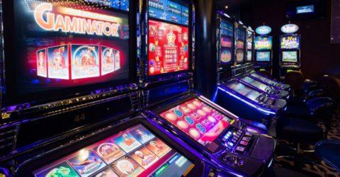 Чем так притягательна рулетка для азартных игроков