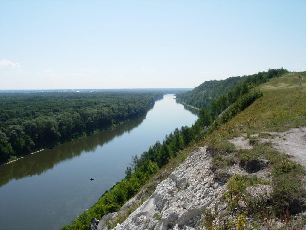 Экскурсии в Павловск и Белогорье