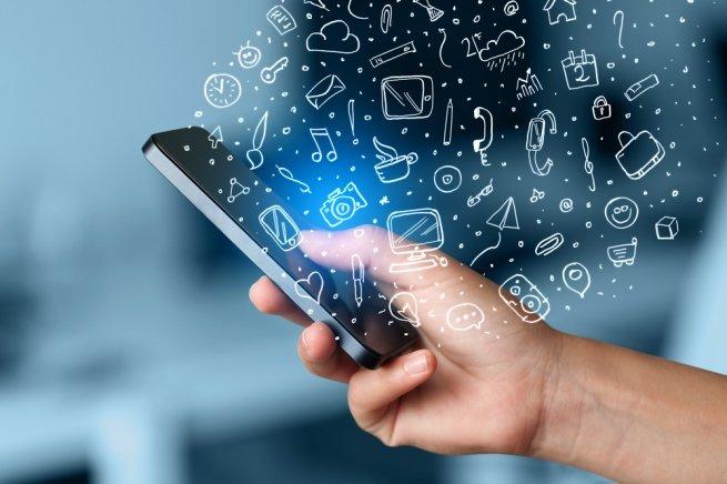 Преимущества и недостатки мобильных приложений для ставок на спорт