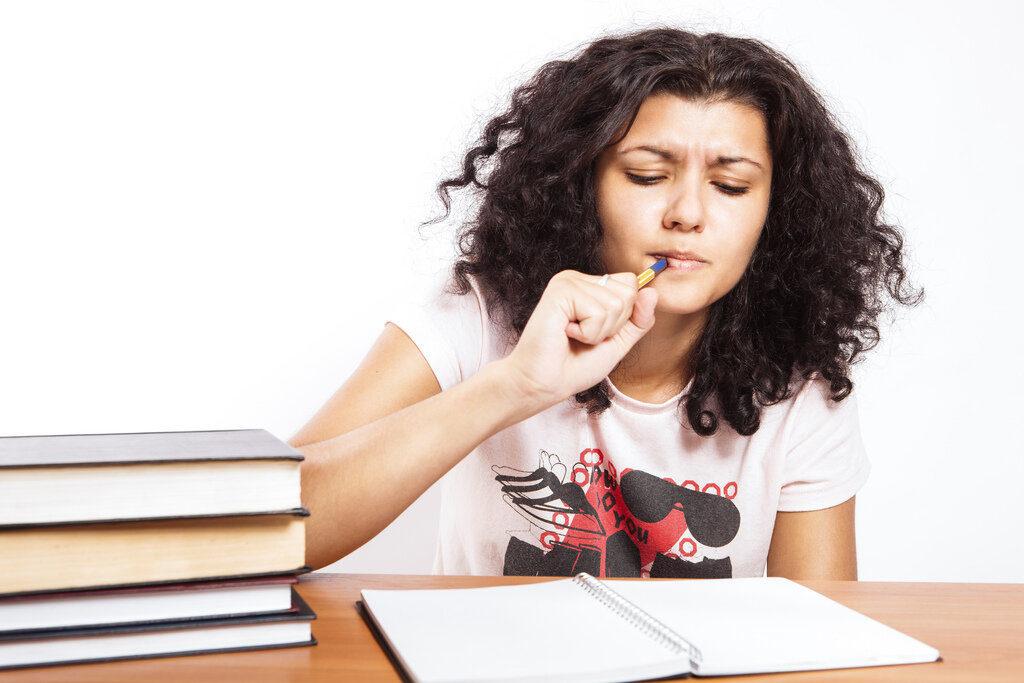 Как успешно подготовиться к экзамену по истории