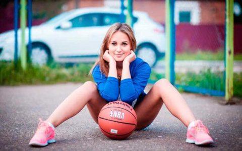 Особенности ставок на кибербаскетбол: популярные стратегии